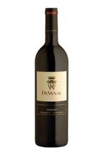 デヴォール メルロー 【南アフリカ】【赤ワイン】【2014】