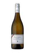 スティーンバーグ ラットルスネーク ソーヴィニヨンブラン 2015 【白ワイン】STEENBERG RATTLESNAKE SAUVIGNON BLANC