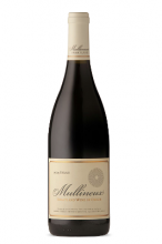 マリヌー シラー スワートランド 2015 【南アフリカワイン】【赤ワイン】 Mulliuneux Swartland Syrah
