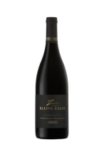 クラインザルゼ ヴィンヤードセレクション ピノタージュ 2016 Kleine Zalze Vineyard Selection Pinotage