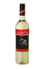 アラベラ ナチュラルホワイトスウィート【南アフリカワイン】【甘口】Arabella Natural Sweet White
