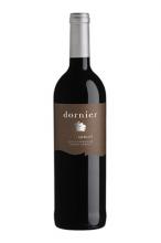 ドルニエ メルロー 2015【南アフリカワイン】【赤ワイン】