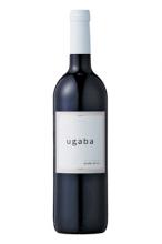 アンウィルカ ウガバ 2014 【南アフリカワイン】【赤ワイン】Anwilka Vineyard ugaba