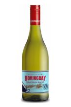 フライヤーズ・コーヴ・ヴィンヤーズ  ドーリング・ベイ・ソーヴィニヨン・ブラン【2016年】Fryer's Cove Dauring Bay Sauvignon Blanc