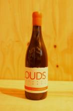 クラウズ ピノノワール【南アフリカワイン】【2015年】Clouds Pinot Noir