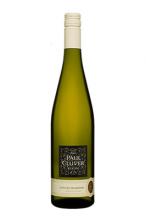 ポールクルーバー ゲヴェルツトラミネール【南アフリカワイン】【2016】Paul Cluver Gewrtztraminer