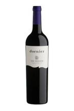 ドルニエ ドナトゥスレッド【南アフリカワイン】【赤ワイン】【2011年】