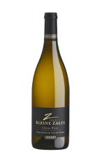 クラインザルゼ ヴィンヤードセレクション シュナンブラン【南アフリカワイン】Kleine Zalze Chenin Blanc