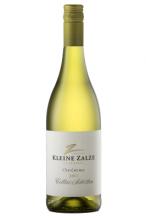 クラインザルゼ セラー セレクション シャルドネ 2018 【南アフリカワイン】 Kleine Zalze Cellar Selection Chardonnay