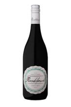 デイビッド&ナディア・パーデボッシュ・ピノタージュDavid & Nadia Paardebosch Pinotage【南アフリカワイン】【赤ワイン】【2014】