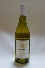 ステルハイス シュナンブラン【南アフリカ】【白ワイン】【2015】Sterhuis Chenin Blanc