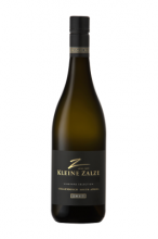 クラインザルゼ ヴィンヤード セレクション シャルドネ2017【南アフリカワイン】Kleine Zalze Vineyard Selection Chardonnay
