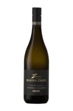 クラインザルゼ ヴィンヤード セレクション シャルドネ2018【南アフリカワイン】Kleine Zalze Vineyard Selection Chardonnay