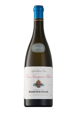 ボッシェンダル エルギン ソーヴィニヨンブラン Boschendal Sauvignon Blanc【南アフリカワイン】【赤ワイ…