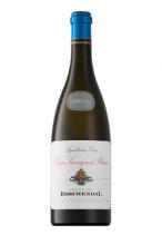 ボッシェンダル エルギン ソーヴィニヨンブラン Boschendal Sauvignon Blanc【南アフリカワイン】【白ワイン】