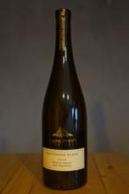 ケープポイント ヴィンヤード ソーヴィニヨンブラン CAPE POINT VINEYARDS Sauvignon Blanc【南アフリカワイン】【白ワイン】【2014】