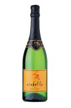 アラベラ スパークリング ホワイト Arabella Sparkling White 【南アフリカワイン】【スパークリング】