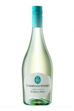 ロバートソンライトスパークリング・ソーヴィニヨンブラン Robertson Lightly Sparkling Sauvignon Blanc 2015 【南アフリカワイン】【スパークリング】