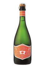 スティーンバーグ スパークリング ソーヴィニヨンブランNV【南アフリカワイン】【スパークリング】STEENBERG SPARKLING SAUVIGNON BLANC