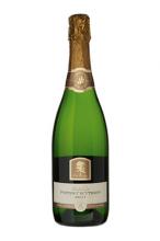 リーベック スパークリング ブリュットNV【南アフリカワイン】【スパークリング】Riebeek Sparkling Brut