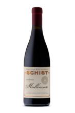 マリヌー シスト シラー 【南アフリカワイン】【赤ワイン】【2013年】 Mulliuneux Schist Syrah