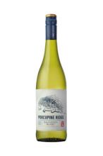 ブーケンハーツクルーフ ポークパインリッジ ソーヴィニヨンブランBoekenhoutskloof Porcupine Ridge Sauvignon Blanc【白ワイン】