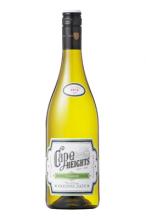 ブティノ ケープハイツ ヴィオニエ Boutinot Cape Heights Viognier【南アフリカ】【白ワイン】