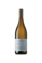 マリヌー クルーフ ストリート シュナンブラン 2020 Mullineux Kloof Street Chenin Blanc 【南アフリカワイン】【白ワイン】