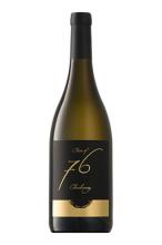 リントンパーク・76シャルドネ Linton Park 76 Chardonnay【南アフリカワイン】【白ワイン】