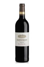 ハーテンバーグ メルロー Hartenberg Merlot 【南アフリカワイン】【赤ワイン】【2013】