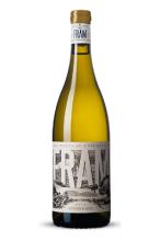 フラム ワインズ シュナンブラン Fram Wines Chenin Blanc 2015【南アフリカワイン】【白ワイン】