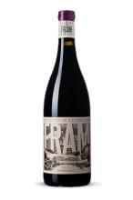 フラム ワインズ ピノタージュ Fram Wines Pinotage【南アフリカワイン】【赤ワイン】