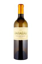 ブーケンハーツクルーフ セミヨン Boekenhoutskloof Semillon 2009 【南アフリカワイン】【白ワイン】
