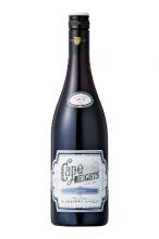 ブティノ ケープハイツ シラーズ Boutinot Cape Heights Shiraz【南アフリカ】【赤ワイン】