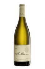 マリヌーホワイトスワートランド Mullineux White Swartland 【南アフリカ】【白ワイン】
