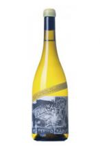 ブランクボトル アイム ヒンテルホフカブフ BLANKBOTTLE Im Hinterhofkabuff 2014【南アフリカワイン】