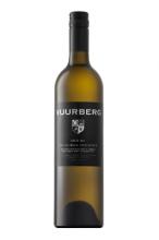 フュールバーグ ホワイト Vuurberg White【南アフリカワイン】【白ワイン】【2015】