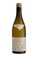 ブランクボトル ドック BLANKBOTTLE DOK 2013【南アフリカワイン】
