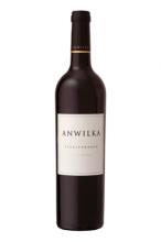 アンウィルカ 2008 【南アフリカワイン】【赤ワイン】Anwilka 2008