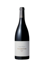 KWV メントーズ カンヴァス 2016 KWV Mentors Canvas【南アフリカワイン】【赤ワイン】(3/9以降の発送となります)
