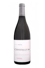クリスタルム ピーターマックス ピノノワール【南アフリカワイン】【赤ワイン】【2016】Crystallum Peter Max Pinot Noir