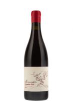 モメント・ワインズ グルナッシュ・ノワール Momento Wines Grenache Noir 2018 【赤ワイン】