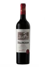 ベリンガム ホームステッド シラーズ Bellingham Homestead Shiraz【南アフリカワイン】【赤ワイン】【2015】