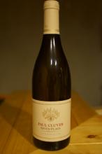 ポールクルーバー セブンフラッグス シャルドネ【南アフリカワイン】【白ワイン】【2016】