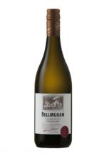 ベリンガム ホームステッド シャルドネ Bellingham Homestead Chardonnay【南アフリカワイン】【白ワイン】【2016】