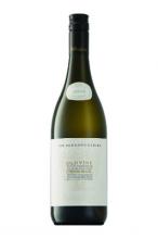 ベリンガム・バーナード・オールドヴァイン・シュナンブラン Bellingham Bernard Old Chenin Blanc 2017【南アフリカワイン】【白ワイン】
