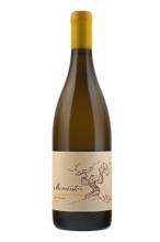 モメント・ワインズ シュナンブラン ヴェルデホ Momento Wines Chenin Blanc / Verdelho 【南アフリカワイン】【白ワイン】