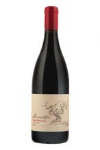 モメント・ワインズ ティンタバロッカ Momento Wines Tinta Barocca 2015【南アフリカワイン】【赤ワイン】