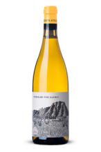 アルヘイト ヘメルランド・ヴァイン・ガルデン Alheit Vineyards Hemerland Vine Garden 【南アフリカワイン】【白ワイン】【2015】