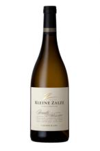クラインザルゼ ファミリーリザーブ シュナンブラン 2016【南アフリカワイン】Kleine Zalze Family Reserve Chenin Blanc
